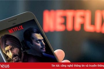 Tắt tính năng tự động phát video Facebook, YouTube, Netflix để giảm sức ép băng thông Internet toàn cầu