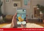 Công nghệ thực tế ảo sẽ phát triển mạnh trong kỷ nguyên 5G tại Nhật Bản