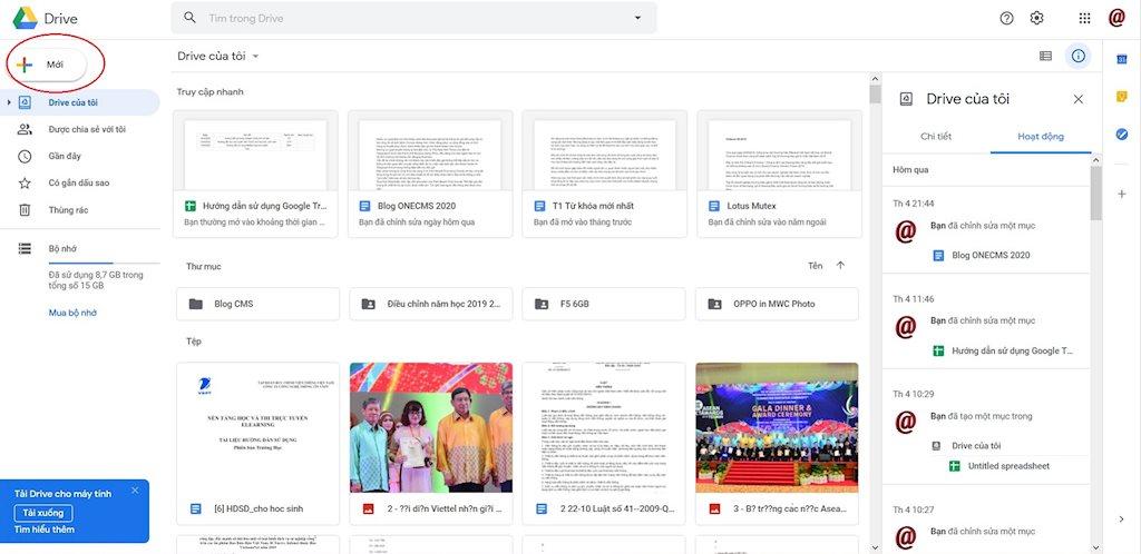 b1-huong-dan-chia-se-file-excel-tren-google-drive-online-cach-chia-se-file-excel-cho-nhieu-nguoi-dung-chinh-sua.jpg