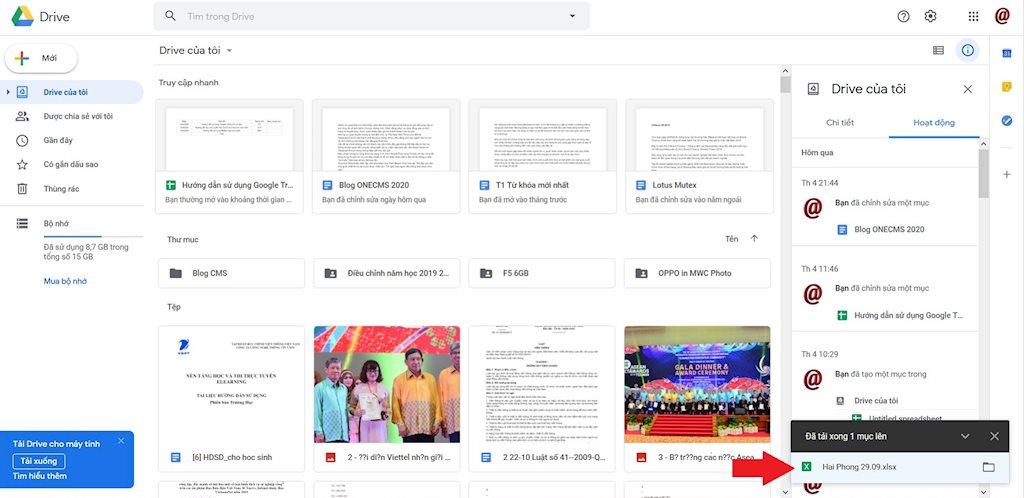 b3-huong-dan-chia-se-file-excel-tren-google-drive-online-cach-chia-se-file-excel-cho-nhieu-nguoi-dung-chinh-sua.jpg
