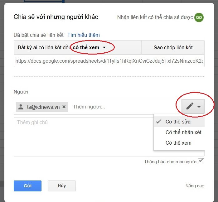g3-huong-dan-chia-se-file-excel-tren-google-drive-online-cach-chia-se-file-excel-cho-nhieu-nguoi-dung-chinh-sua.jpg