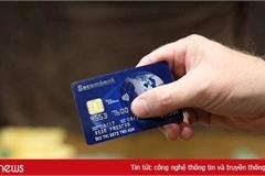 Ngân hàng Việt tiếp tục cảnh báo nguy cơ lừa đảo đánh cắp tài khoản