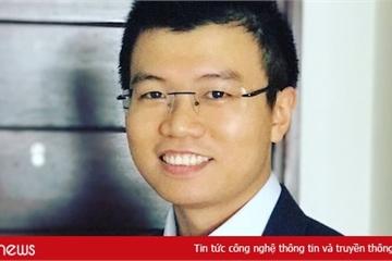 Chuyên gia CyberAgent Capital: 4 bước startup Việt cần làm trong giai đoạn khó khăn hiện nay