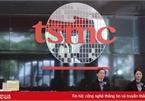 TSMC tiết lộ chíp tiến trình mới nhất, giảm tiêu thụ năng lượng 30%