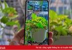 Trải nghiệm Realme 6: Cải tiến hiệu năng và thiết kế nhưng dung lượng pin thấp hơn