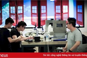 """Startup Đông Nam Á """"thắt lưng buộc bụng"""" vượt qua đại dịch"""