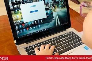 Hà Nội: Học sinh không được công khai địa chỉ, mật khẩu các lớp học trực tuyến