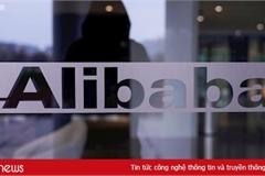 Alibaba đầu tư 28 tỷ USD vào dịch vụ đám mây do Covid-19