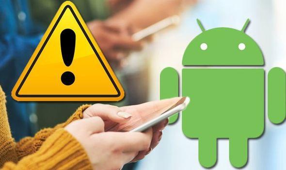 Bi mat xHelper - phan mem doc hai 'bat tu' tren Android hinh anh 1 malware_2.jpg