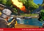 Fortnite chính thức có mặt trên Google Play Store sau 18 tháng chống đối