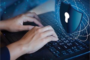 Cung cấp miễn phí 24 khóa học online về an ninh mạng đến hết năm 2020