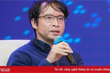 """Tiến sĩ Bùi Hải Hưng: """"Tại VinAI, không ai được hài lòng với kết quả ban đầu"""""""