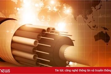 UIA cùng DZS triển khai dịch vụ Internet gigabit siêu tốc cho bang California, Mỹ