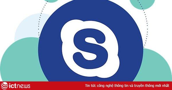 Hướng dẫn sử dụng Skype mới nhất: Tùy chọn phông nền