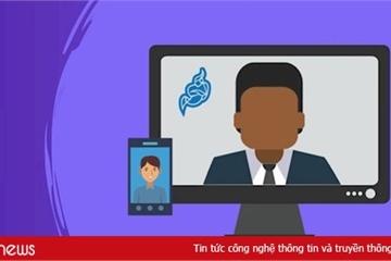 Hướng dẫn quản lý thành viên trên nền tảng họp online Jitsi