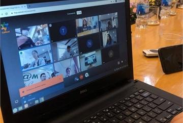CyRadar có cơ hội triển khai các giải pháp an toàn đáp ứng nhu cầu của khách hàng