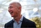 "CEO Amazon Jeff Bezos ""bỏ túi"" bao nhiêu tiền từ đầu mùa dịch?"
