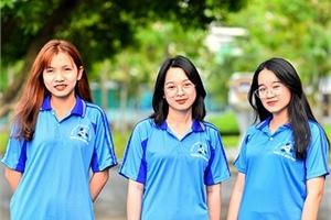 Tổng hợp phương án tuyển sinh 2020 các trường khối công nghệ