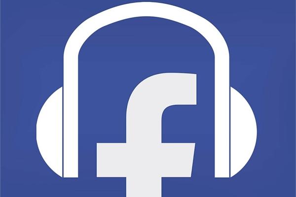 Hướng dẫn thêm âm nhạc vào hồ sơ Facebook cá nhân