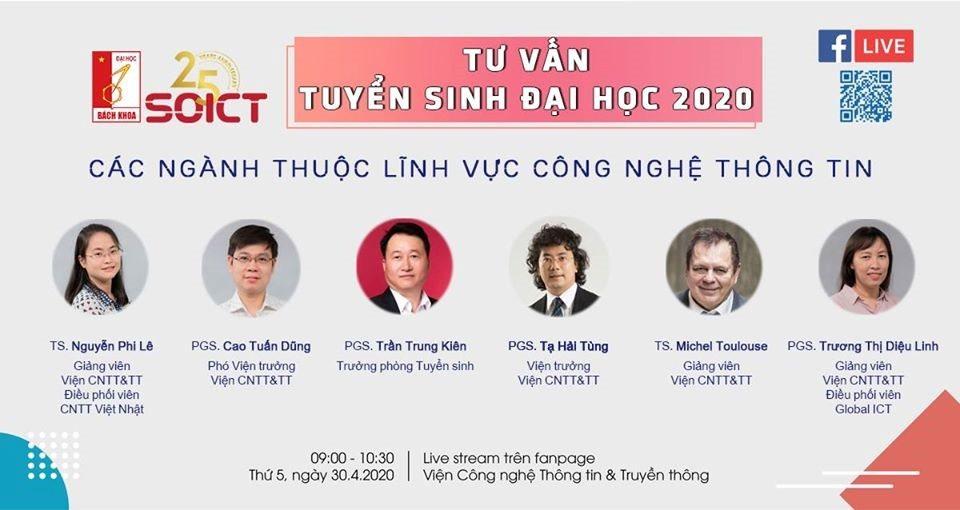 g2-livestream-tu-van-tuyen-sinh-2020-dai-hoc-bach-khoa-ha-noi-link-tu-van-tuyen-sinh-truc-tuyen-dai-hoc-bach-khoa-ha-noi.jpg