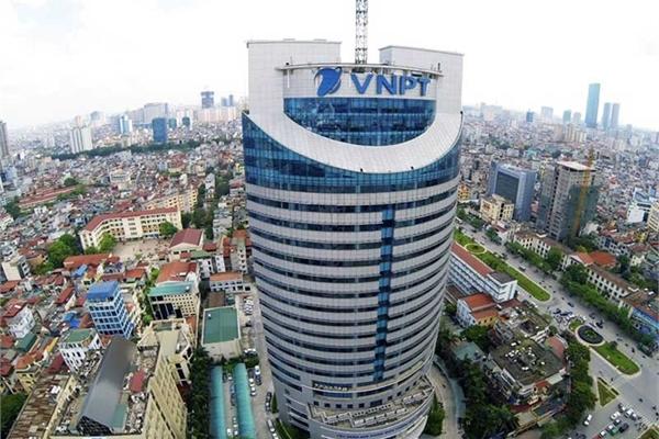 Brand Finance ấn tượng về tốc độ tăng giá trị thương hiệu  của VNPT và VinaPhone năm 2020