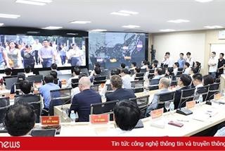 """Quảng Ninh kêu gọi toàn tỉnh """"Ứng dụng công nghệ Việt cho cuộc sống số"""""""
