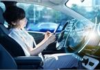 Hàn Quốc đầu tư gần 900 triệu USD vào việc phát triển công nghệ cho xe tự lái