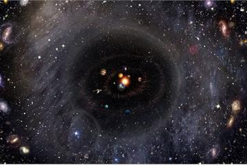 Giới khoa học biết người ngoài hành tinh ở đâu?