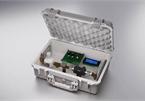 Nvidia thiết kế máy thở giá rẻ giúp chống lại Covid-19