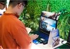 Game lậu chiếm 30% doanh thu thị trường game Việt