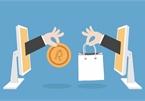 Thương mại điện tử và cuộc cách mạng thanh toán với tiền điện tử