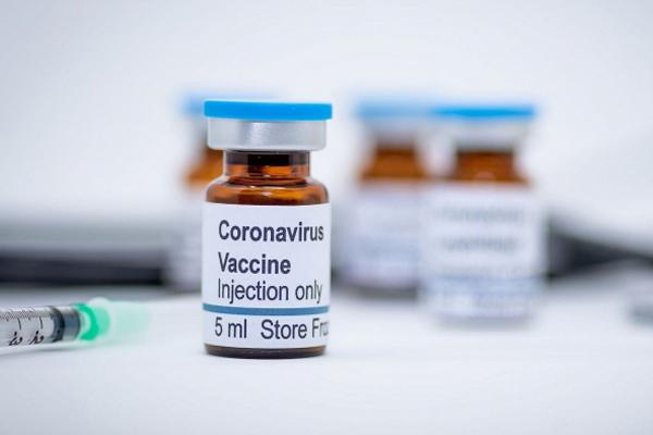 Việt Nam bắt đầu thử nghiệm vắc xin ngừa Covid-19 trên chuột