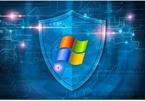 Thị phần toàn cầu của Windows 10 sụt giảm trong tháng 4/2020