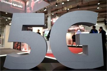 Singapore công bố nhà mạng thắng giấy phép 5G