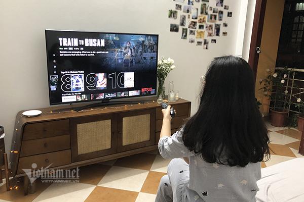 """Gian lận để """"dùng chùa"""", nhiều người Việt bị khoá tài khoản Netflix"""