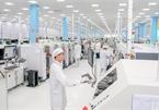 VinSmart hợp tác với hãng thiết kế Pininfarina để sản xuất smartphone cao cấp
