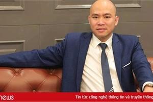 Cần cơ chế sandbox để các Fintech Việt Nam đẩy lùi app tín dụng đen Trung Quốc