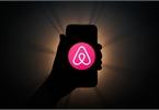 Airbnb sa thải 25% nhân sự