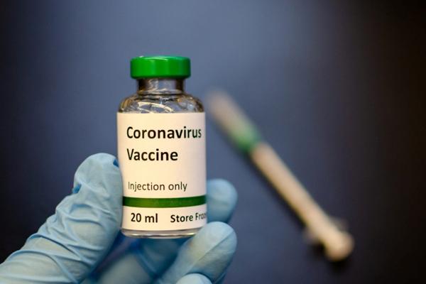 Thế giới sẽ ra sao nếu không thể tìm ra vắc xin ngừa Covid-19?