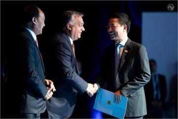 Tuyên bố chung của Tổng thư ký ITU và Bộ trưởng Bộ TT&TT về vai trò của ICT trong khủng hoảng Covid-19