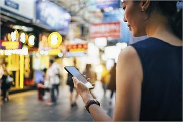 Hội tụ và Tự động hóa Mạng 5G