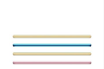 Xem sự kiện ra mắt Bphone B86 trực tiếp ở đâu?