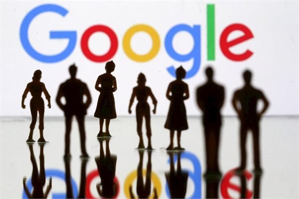 Google ra mắt ứng dụng mới giúp trẻ em cải thiện khả năng đọc