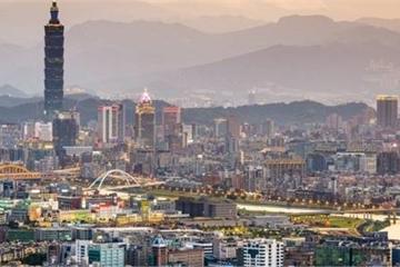 Nhà mạng Đài Loan sẽ triển khai mạng 5G vào quý 3 bất chấp dịch bệnh