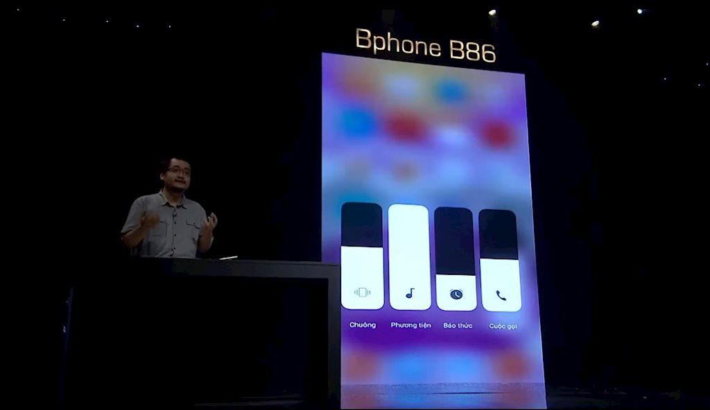 b2-huong-dan-su-dung-bphone-b86-khong-phim-bam-cach-su-dung-bphone-b86s-b40-b60.jpg