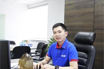 ELCOM Corporation bổ nhiệm Tổng Giám đốc mới