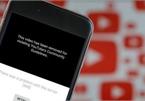 Facebook, YouTube xóa video thuyết âm mưu Plandemic về dịch Covid-19