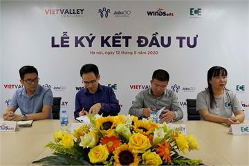 Quỹ Viet Valley Ventures công bố đầu tư vào ba startup công nghệ tại Việt Nam