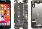 """Apple đã làm gì để biến iPhone SE thành """"khắc tinh"""" của điện thoại Trung Quốc?"""