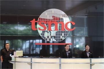 TSMC chưa có kế hoạch xây dựng nhà máy tại Mỹ